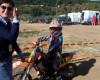 Mini enduro ottobre 2009