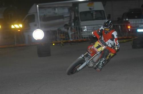 Super Motard 2005