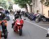 Motoraduno del Cannonau 2007