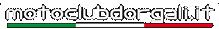 Motoclub Dorgali – Chene moto non potho